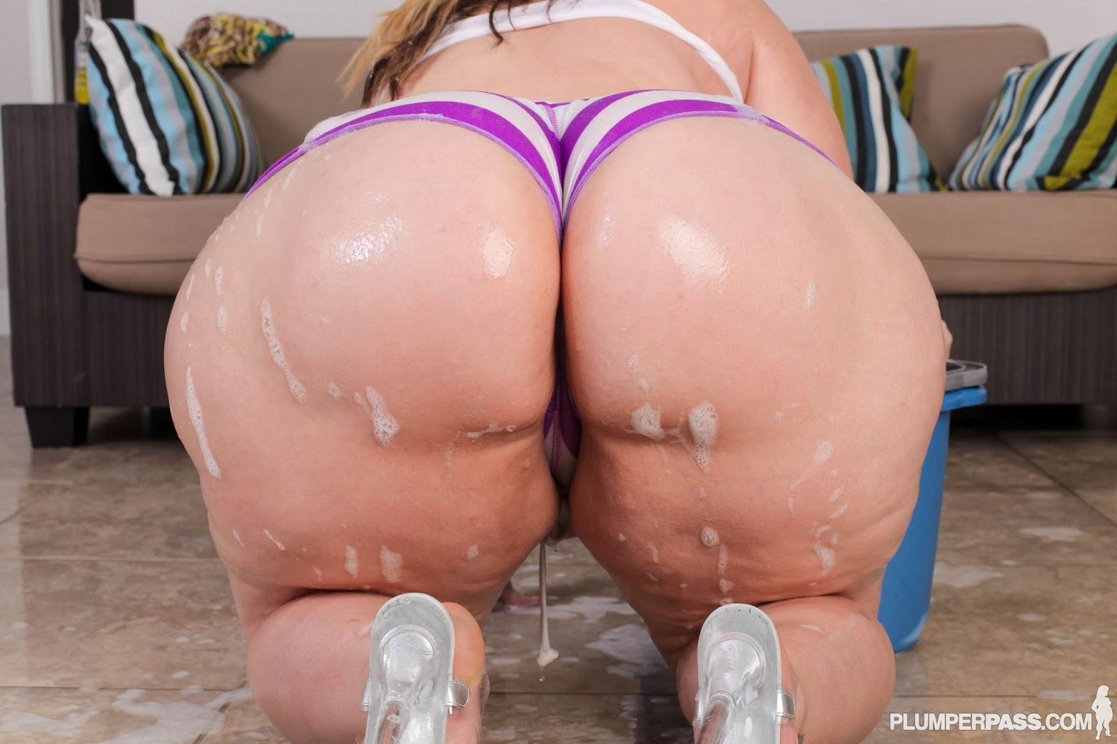 Big booty bbw mazzaratie monica loves her stepfather tony d 6