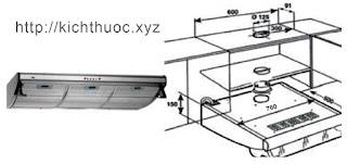 kich-thuoc-chuan-may-hut-mui-am-tu-c-710