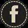 Icones de redes sociais