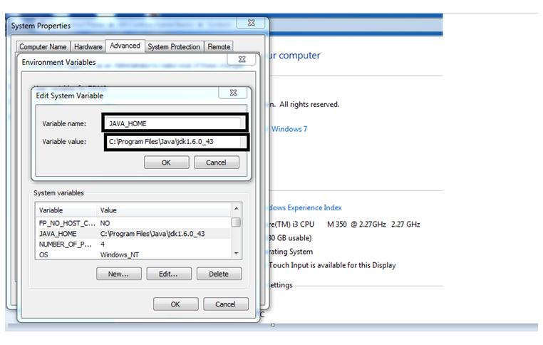 Liferay Portal 6.1 - Development Guide Pdf