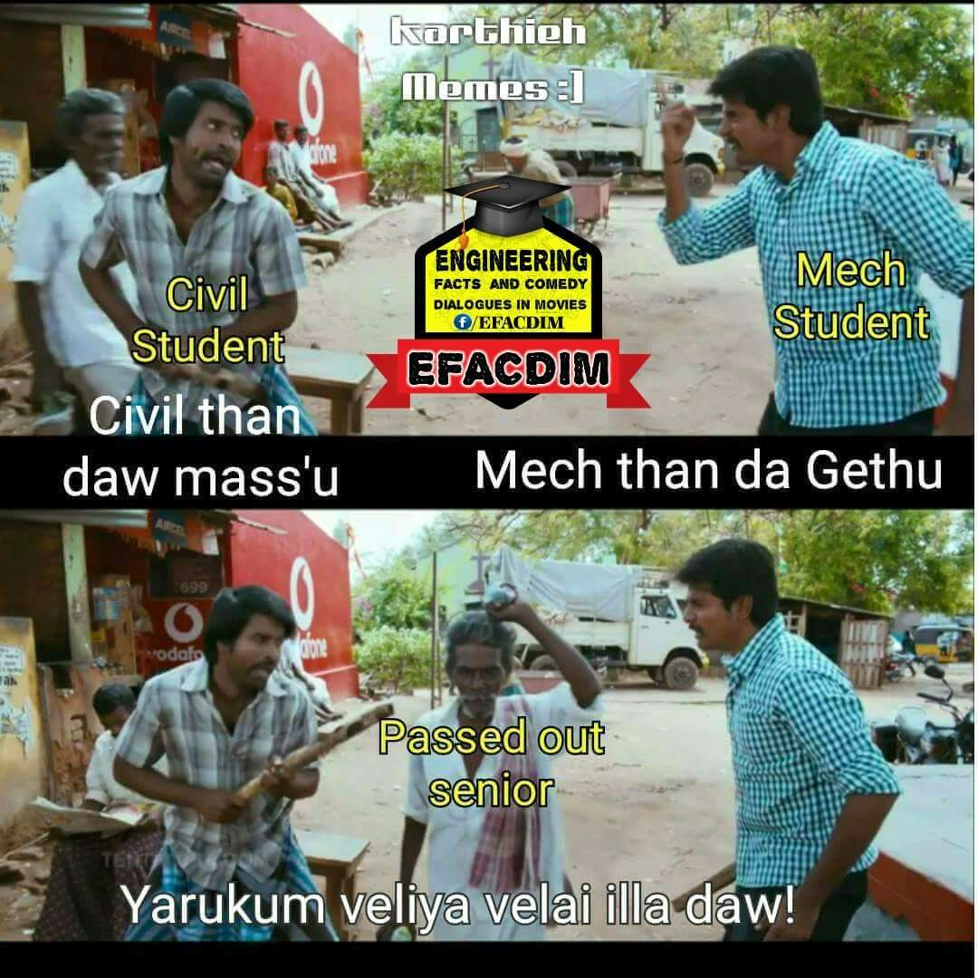 FB_IMG_1488648931646 tamil memes collection 1 \