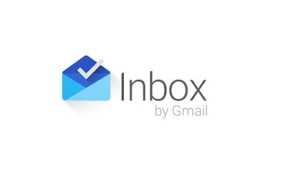 Inbox by Gmail Got New 1.30 APK Update with Google Drive Integration and More