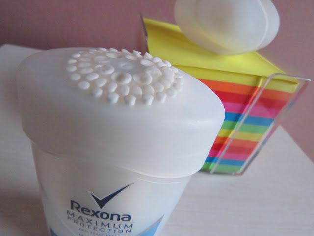 REXONA_maximum_protection_clean_scent