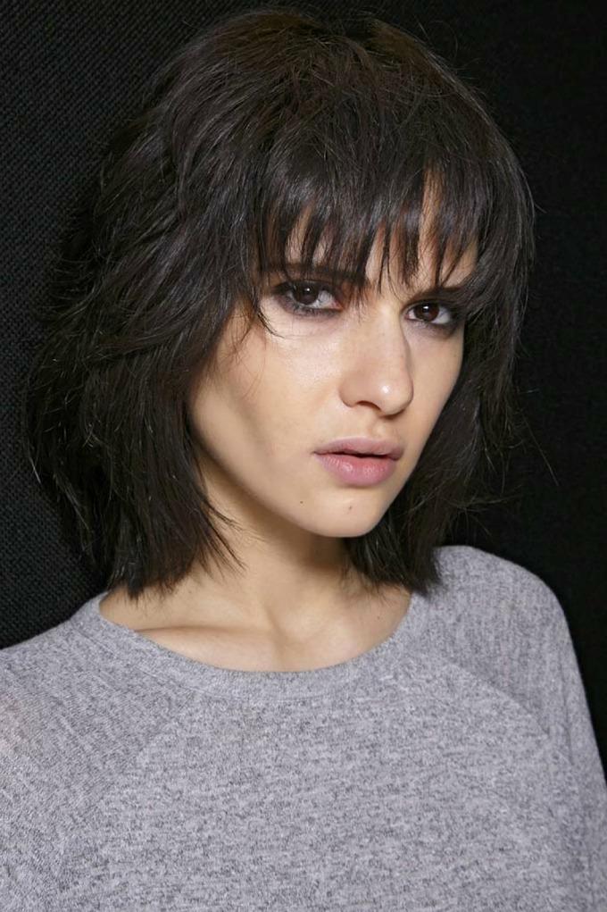 10 cortes de cabelo que rejuvenescem