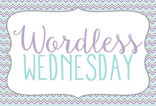 http://wordlesswednesday.blogspot.com/