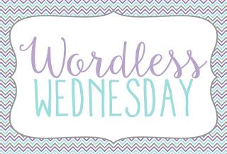 http://wordlesswednesday.blogspot.com/