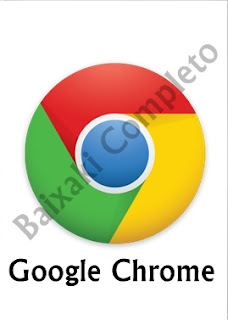 BAIXAR - Google Chrome - Completo - The Séries Dubladas