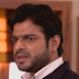 Finally Raman Catches Suraj in Yeh Hai Mohabbatein