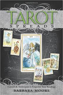 tarot spreads, tarot books, tarot learning, tarot online, free tarot readings
