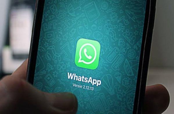 Cara Mudah Untuk Matikan Akun Whatsapp dari 'Jarak Jauh' Saat HP Dicuri Orang, Bisa Bahaya Jika Tak Dilakukan,Ini Bahasannya