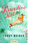 Paradise Rot by Larry Weiner book cover