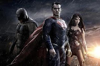 Batman v Superman: Dawn of Justice India Box Office Collection