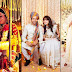 12 Indian TV Celebrity Couples Who Had Grand Weddings Like Never Seen Before