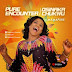 Mama Pure – Pure Encounter (Audio Download) | #BelieversCompanion