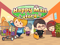 Free Download Happy Mall Story For Android