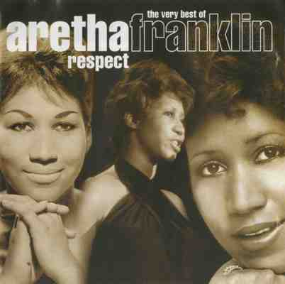 Aretha Franklin Greatest Hits Zip Download
