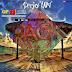 DESCARGA Y COMPARTE PACK FREE 3 - DJ YAN REMIXER POR JCPRO
