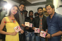 7 Naatkal Tamil Movie Audio Launch Stills  0007.jpg