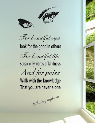 unique love quotes for beautiful eyes look foe the good in others,