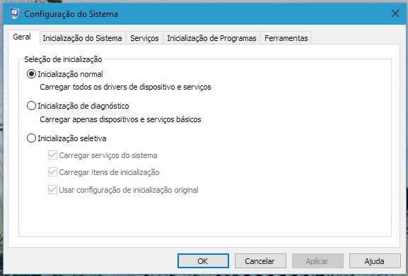 windows10-msconfig