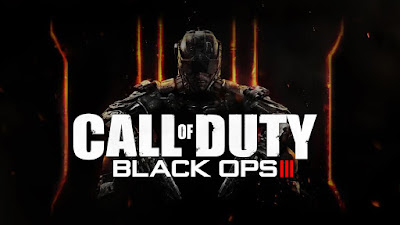 Análisis Call of Duty Black Ops 3