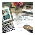 My Blog, My Digital Diary!