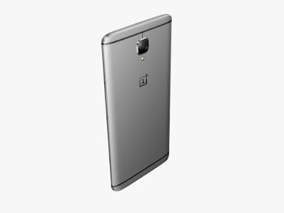 Presto OnePlus 4: voci rumors per l'erede del OnePlus 3