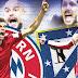 رابط مباشر مشاهدة  مباراة بايرن ميونخ وأتلتيكو مدريد  فى دوري أبطال أوروبا بجودة عالية وبدون تقطيع