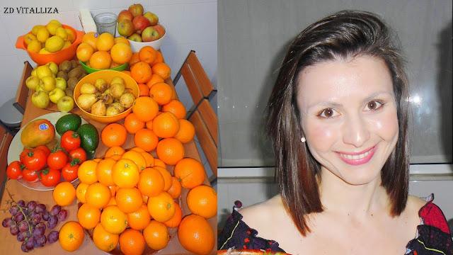zlati dencheva crudivorismo veganismo portugal