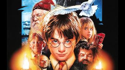 harry-potter, harry-potter-20th-anniversary