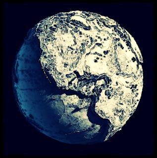 Atmosfer, Pengertian Atmosfer, Lapisan-Lapisan Atmosfer, Manfaat Atmosfer