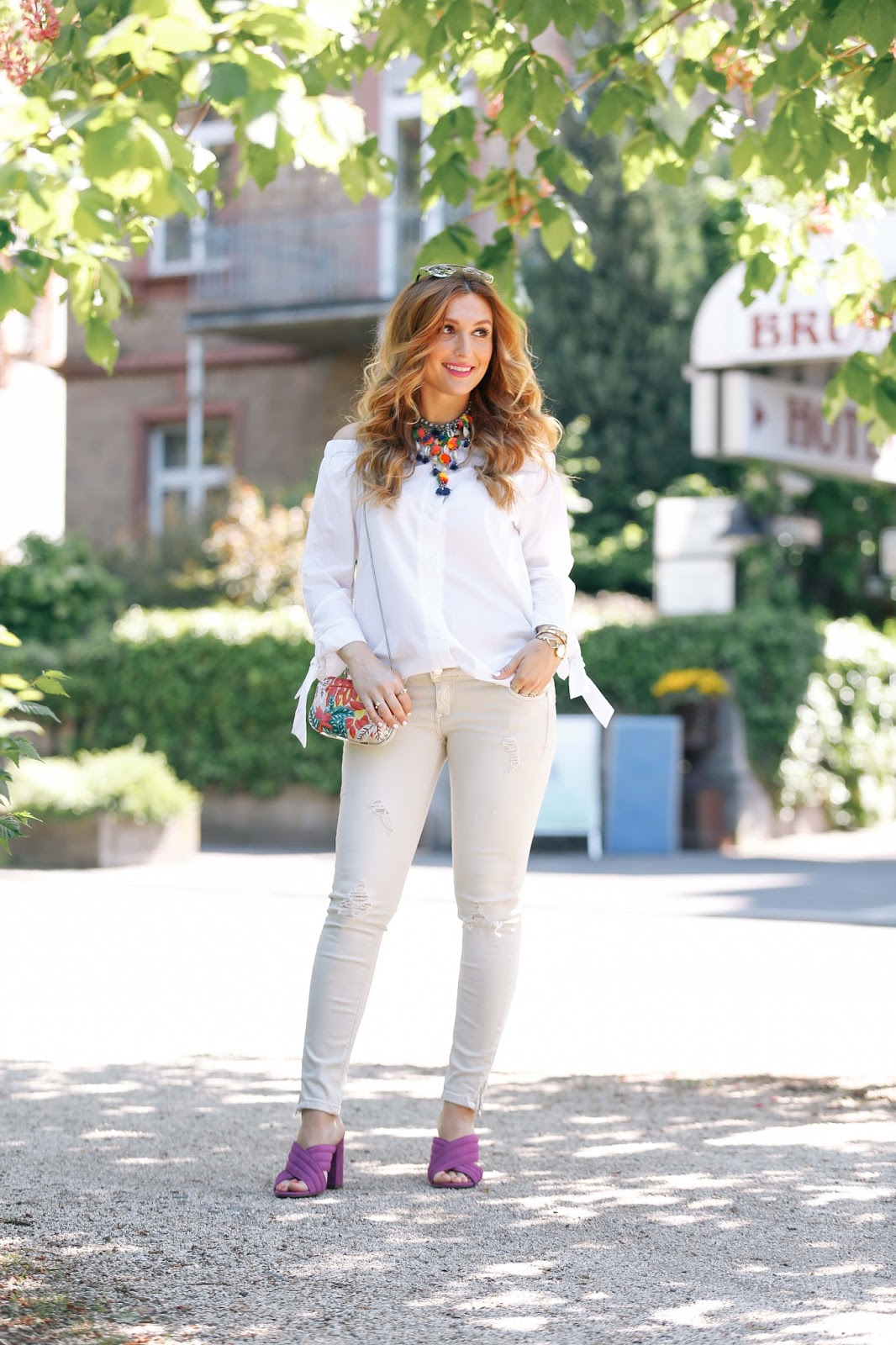 fashionstylebyjohanna-deutsche-fashionblogger-blogger-aus-deutschland