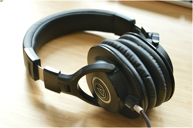 Buy Best Headphones Under 500 Dollars