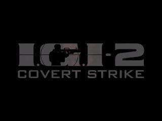 IGI 2 Free PC Game Download