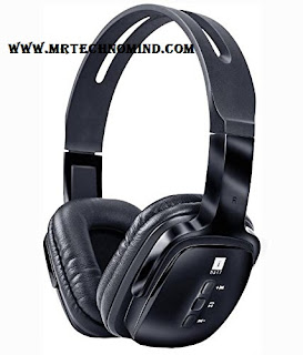 Top Best 5 Wireless Bluetooth Headphone Under 1000 Rs. ( July 2018 )