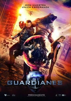 guardianes-pelicula-2017