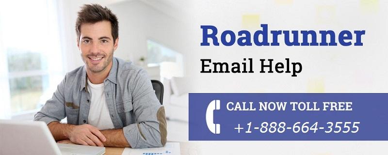 roadrunner email customer support