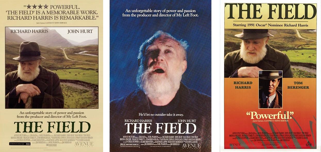 The Field - Pole (1990)