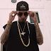 """Diego Thug libera novo single """"1001 Parceiros"""" com clipe; confira"""