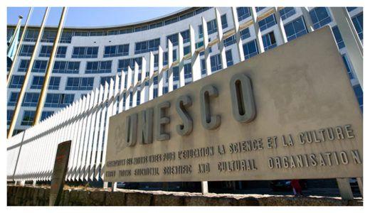 """Mỹ chính thức rút khỏi UNESCO vào cuối năm sau vì tổ chức này """"chống"""" Israel"""