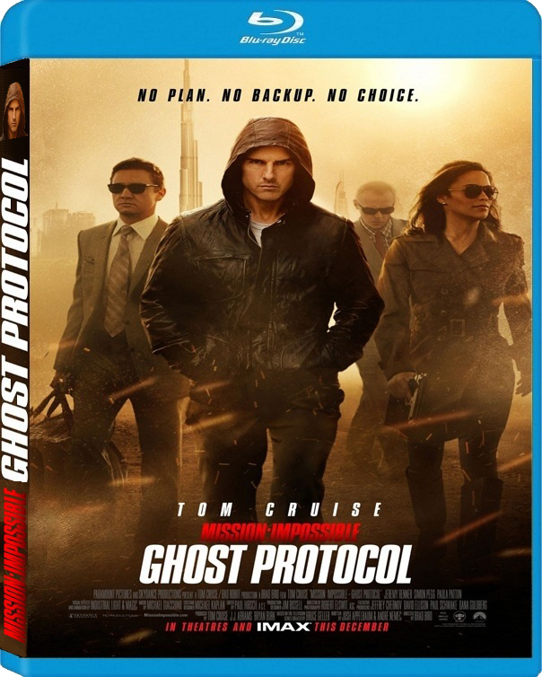 New Hindi Movei 2018 2019 Bolliwood: Latest Bluray & HD Covers: Mission Impossible: Ghost