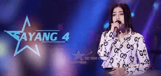 Lirik Lagu Sayang 4 (Dan Artinya) - Nella Kharisma