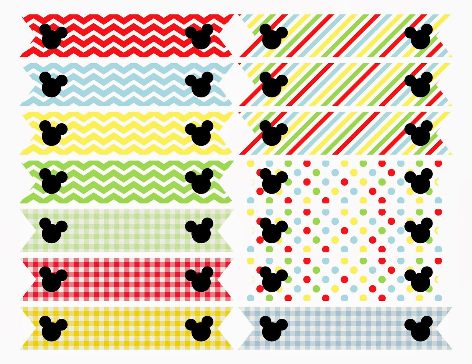 Pamela Renee Designs February