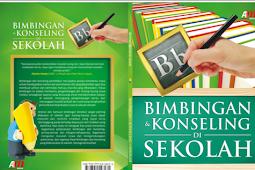Materi BK Kurikulum 2013 Layanan Klasikal Untuk Bimbingan Pribadi SMP/MTs