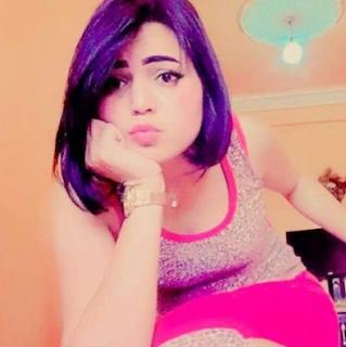 Dalale Jeune Fille Maroc Whatsapp Numero 2018