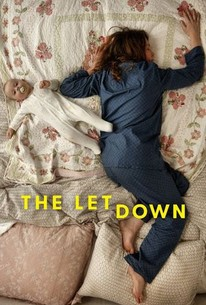 Letdown Temporada 1