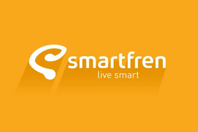 Keunggulan Modem 4G dari Smartfren