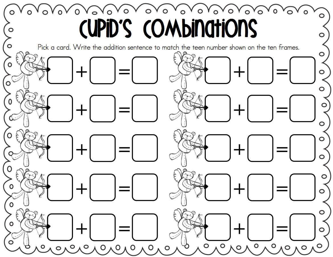 https://www.teacherspayteachers.com/Product/Cupids-Combinations-Freebie-1724766