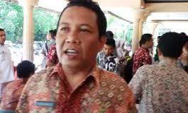 Sekretaris KPU dan Sekban Kesbangpoldagri Jadi Calon Kades