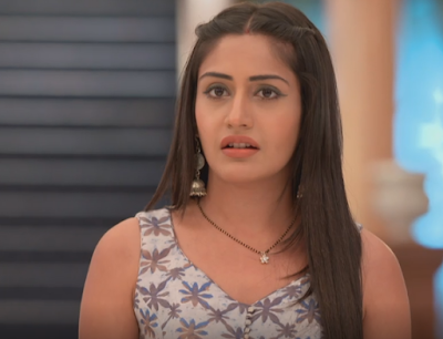 Very Evil Move By Tia Against Anika in Ishqbaaz